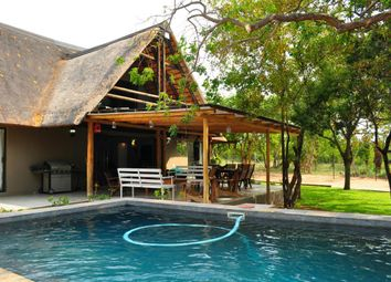 Thumbnail 3 bed detached house for sale in 81, Hoedspruit, Limpopo Province