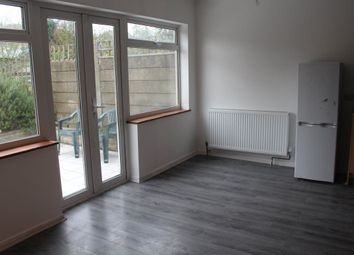 Thumbnail 4 bed property to rent in St. Alphege Road, London