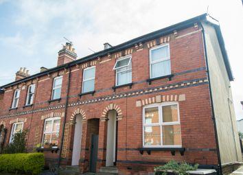Room to rent in Winstonian Road, Cheltenham GL52