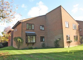 Thumbnail 1 bed flat for sale in Tarragon Drive, Guildford