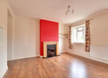 Thumbnail 2 bed maisonette to rent in Lavender Road, Uxbridge, Middlesex