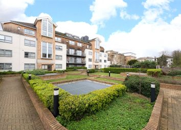 Thumbnail 2 bed flat for sale in Russell House, 58 Sydenham Road, Croydon