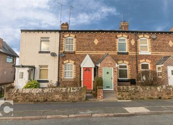 Thumbnail 2 bed terraced house for sale in Badger Bait, Little Neston, Neston, Cheshire