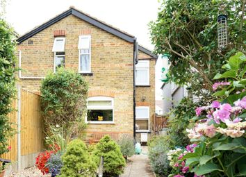 2 bed semi-detached house for sale in Adelaide Road, Ashford TW15