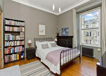 1 bed flat for sale in 62 (2F2) Montgomery Street, Hillside EH7