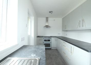 Awesome 3 Bed Properties To Rent In Bromley Find Properly Interior Design Ideas Gentotthenellocom