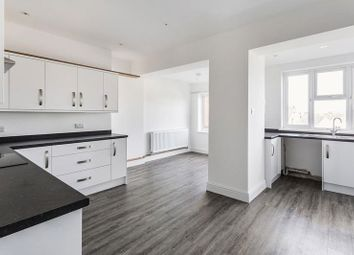 Thumbnail 4 bedroom semi-detached house to rent in Coach House Mews, Mill Street, Redhill