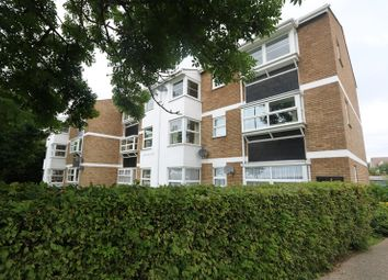 Thumbnail 2 bedroom property to rent in London Road, Hadleigh, Benfleet