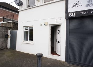 Thumbnail 1 bed apartment for sale in 79A Annamoe Road, Cabra, Dublin 7