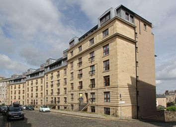Thumbnail 2 bed flat for sale in St Stephen Street, New Town/Stockbridge, Edinbirgh