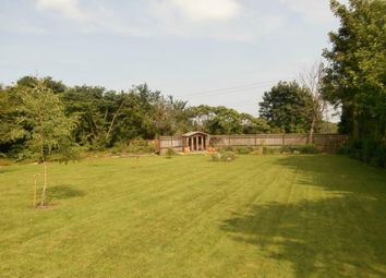 Thumbnail 3 bedroom detached bungalow for sale in Kennington, Oxford
