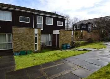 3 bed end terrace house for sale in Crofters Mead, Court Wood Lane, Croydon CR0