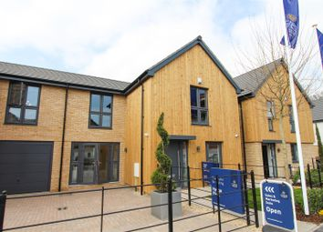 Thumbnail 3 bed property for sale in Bath Road, Keynsham, Bristol