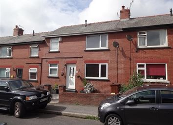 Thumbnail 3 bed property to rent in Thornton Park, Dalton In Furness