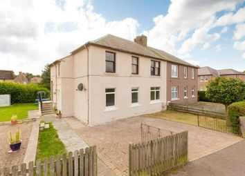Thumbnail 3 bed property for sale in 16 Allermuir Avenue, Bilston