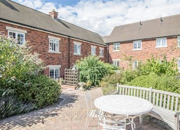Thumbnail 2 bedroom cottage for sale in Dame Mary Walk, Halstead