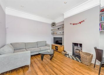 Thumbnail 2 bed flat for sale in Dafforne Road, Tooting Bec, London