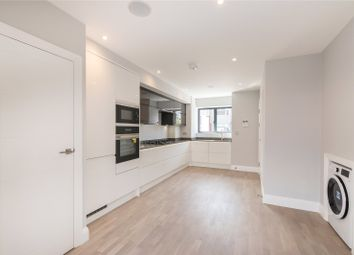 Thumbnail 4 bed terraced house for sale in Bideford Avenue, Perivale, Greenford