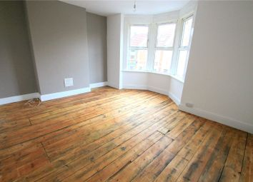 Thumbnail 1 bed property to rent in Warden Road, Bedminster, Bristol