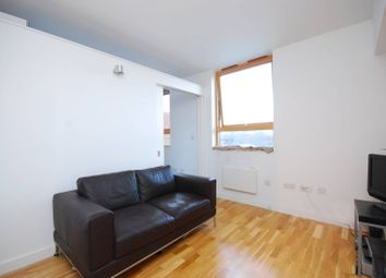 Thumbnail 1 bed flat to rent in St Pancras Way, King's Cross
