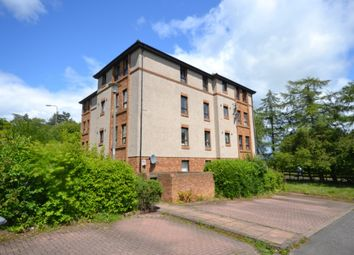 Thumbnail 2 bed flat to rent in Liberton Gardens, Liberton, Edinburgh