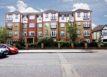 1 bed flat for sale in Pegasus Court (Harrow), Harrow HA3