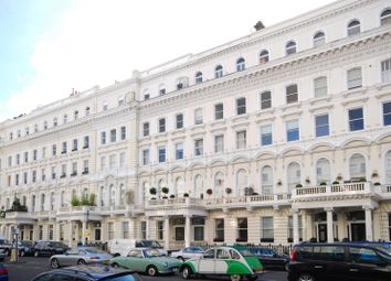 Thumbnail Studio to rent in Queens Gate Terrace, Knightsbridge