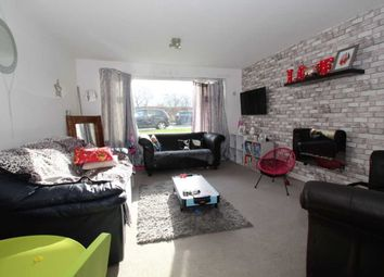 Thumbnail 2 bed flat for sale in Worcester Road, Cheadle Hulme, Cheadle, Greater Manchester
