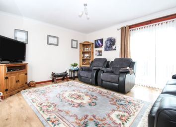 3 bed terraced house for sale in Raxton Place, Dyce, Aberdeen AB21