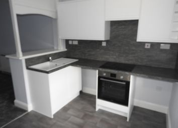 1 bed flat to rent in The Maltings, Clifton Road, Gravesend. DA11