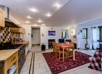 Thumbnail 2 bed flat for sale in Knoll Road, Dorking, Surrey