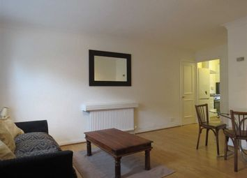 Thumbnail 1 bed flat to rent in Cumbria Court, Kersal Road, Prestwich