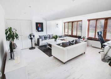 Thumbnail 5 bed detached house for sale in Roman Terrace, Dalkeith