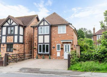 3 bed detached house for sale in Brookhill Road, Copthorne, West Sussex RH10