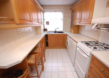 2 bed flat for sale in Greenacres, Hendon Lane, Finchley N3
