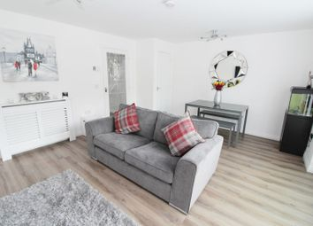 Thumbnail 3 bedroom semi-detached house for sale in Osprey Rise, Inverurie