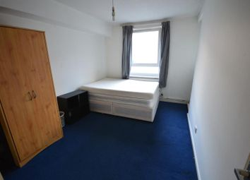 Thumbnail 3 bed property to rent in Lipton Road, London