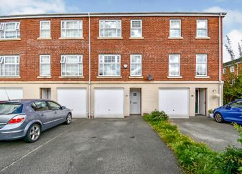 3 bed town house for sale in Runfield Close, Leigh WN7