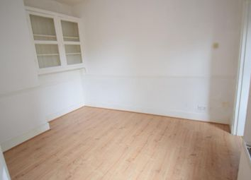 Thumbnail 4 bed semi-detached house to rent in Aylmer Road, Leytonstone, London