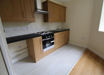 Thumbnail 1 bed flat to rent in Cheapside, Bradford