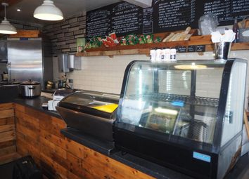 Restaurant/cafe for sale in Wade House Road, Shelf, Halifax HX3