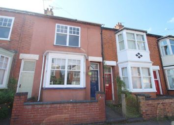 3 bed terraced house for sale in Howard Road, Leicester LE2