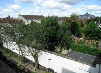 Thumbnail 1 bedroom flat to rent in St. Helens Mews, Abingdon