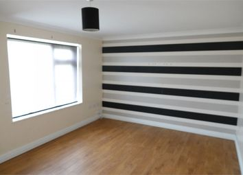 Thumbnail 3 bedroom terraced house for sale in Heatherfields Road, Middlesbrough