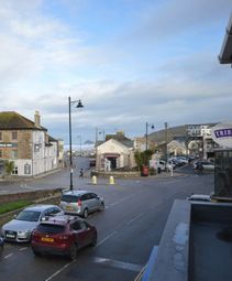 Thumbnail 3 bedroom flat to rent in Boscawen Road, Perranporth