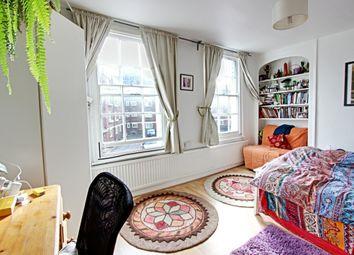 Thumbnail 3 bed terraced house for sale in Wynyatt Street, Islington
