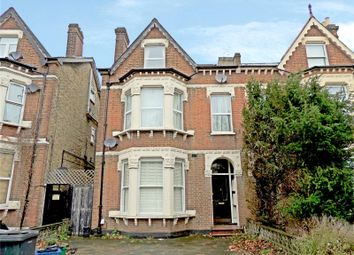 Thumbnail 2 bed flat for sale in Morland Road, Addiscombe, Croydon