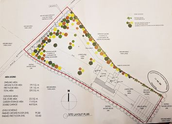 Thumbnail Land for sale in Lugmore, Geashill, Offaly