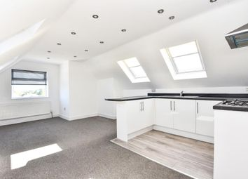 Thumbnail Flat to rent in Guildford Road, Lightwater