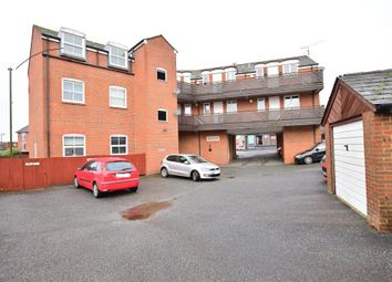Thumbnail 1 bedroom flat for sale in Sussex Road, Haywards Heath, West Sussex